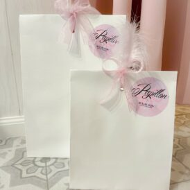 Gratis Gift Wrapping