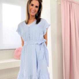 Dress Ella